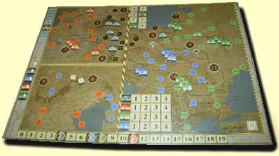 weltkrieg spiel