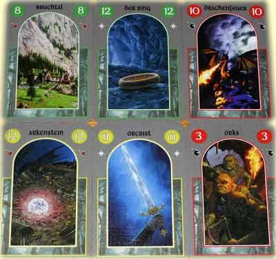 der_hobbit_das_kartenspiel_spiel2.jpg