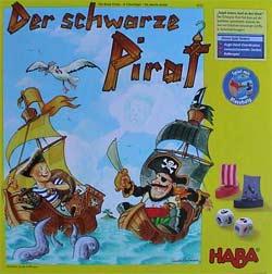 Rätsel & Spiele Klassische Iq Holz Spiel Geist Denkaufgabe Perlen Holz Puzzle Für Erwachsene Kinder Weniger Teuer Puzzles