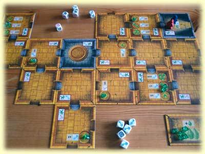 Escape Spiele Neu Deutsch