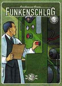 professor ventrilo besiegen