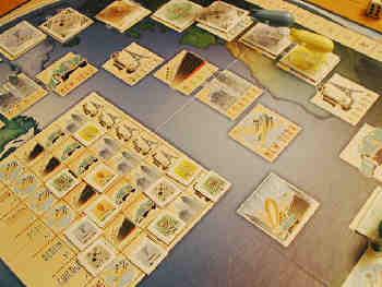 Moderne Spiele h ll9000 rezension kritik spiel moderne zeiten 276