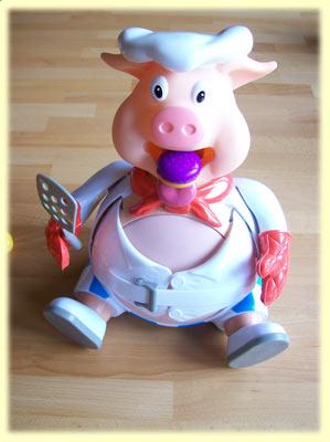 schweine spiele
