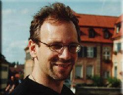 bernd_eisenstein