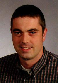 michael_schlepphorst