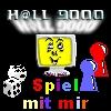 H@ll 9000