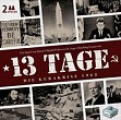 13 Tage - Die Kubakrise 1962 / 13 Days: The Cuban Missile