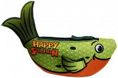 Lucky Lachs / Happy Salmon