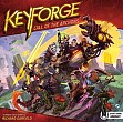 KeyForge: Call of the Archons / Ruf der Archonten