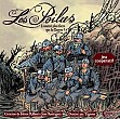 The Grizzled / Les Poilus