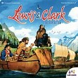 Lewis & Clark / Lewis & Clark: The Expedition