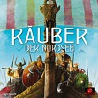 Räuber der Nordsee / Raiders of the North Sea