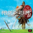 Räuber der Nordsee: Felder des Ruhms / Raiders of the North Sea: Fields of Fame