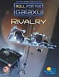 Roll for the Galaxy: Rivalry / Große Konkurrenz