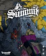 Summit: The Board Game / Gipfel
