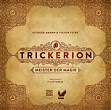 Trickerion: Legends of Illusion / Meister der Magie