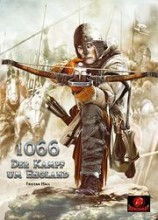 1066: Der Kampf um England / 1066, Tears to Many Mothers