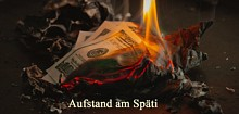 Crime Night: Aufstand am Späti