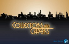 Collectors and Capers