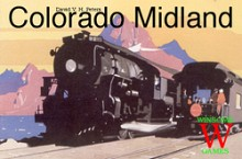 Colorado Midland
