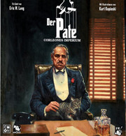 Der Pate: Corleones Imperium / The Godfather: Corleone´s Empire