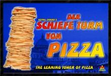 Pizza Am Turm