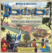 Dominion Special Edition
