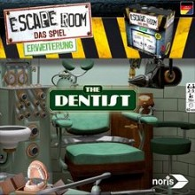 Escape Room: Das Spiel – The Dentist