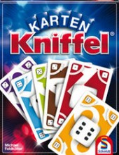 Kniffel Online Multiplayer