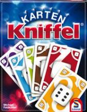 Knifel