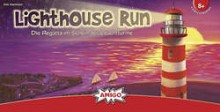 Lighthouse Run