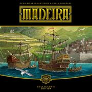 Madeira Collector´s Edition