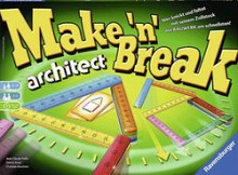 Make ´n´ Break Architect
