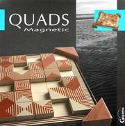 Quads Magnetic