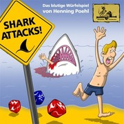 Shark Attacks