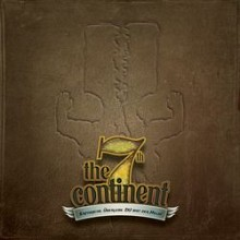 The 7th Continent