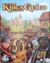 The King´s Guild