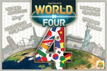 World in Four