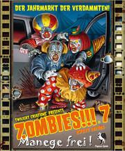 Gute Zombie Spiele