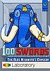 100 Swords: The Blue Mammoth´s Dungeon