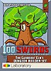 100 Swords: The Gardenin´ Elm´s Dungeon Builder Set