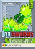 100 Swords: The Glowing Plasmapede´s Dungeon Builder Set