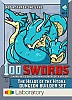 100 Swords: The Heads of the Hydra Dungeon Builder Set