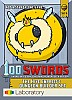 100 Swords: The Hive Empress´s Dungeon Builder Set