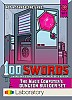 100 Swords: The Magic Computer´s Dungeon Builder Set