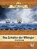 Wikinger 878 A.D. - Das Zeitalter der Wikinger / Vikings – Invasions of England: Viking Age Expansion
