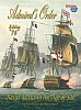 Admiral's Order: Naval Tactics in the Age of Sail - Edition 74
