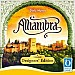 Alhambra: Designers´ Expansions Box
