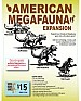 American Megafauna Expansion Set