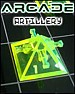 Arcade: Reinforcements – The Artillery